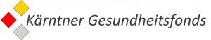 Gesundheitsfont Kärnten