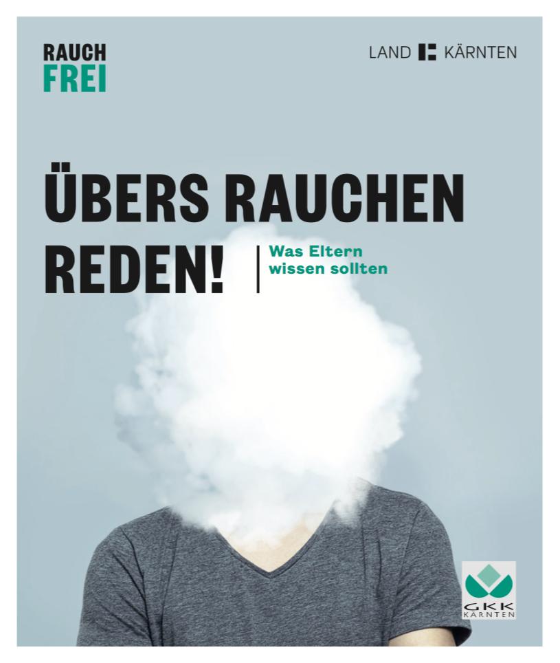 Thumb-Uebers-Rauchen-Reden